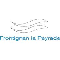 logo de Frontignan la Peyrade