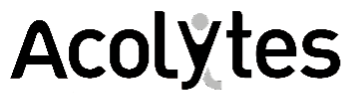 logo de Acolytes
