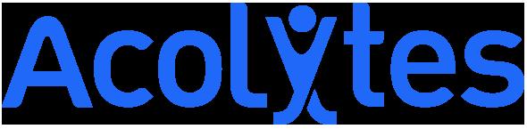 logo d'Acolytes
