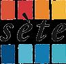 Logo ville de Sète